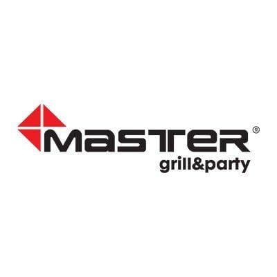 Master Grill Party